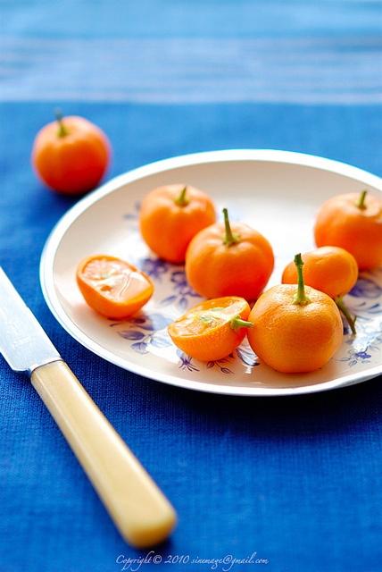 Brocolli And Apricot Baby Food