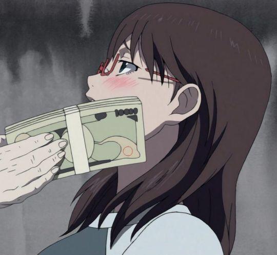 701 best aesthetic anime images on Pinterest  Aesthetic anime, Aesthetics and Anime art