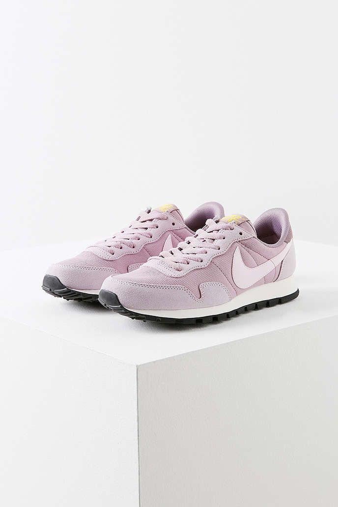 Nike Air Pegasus rosa