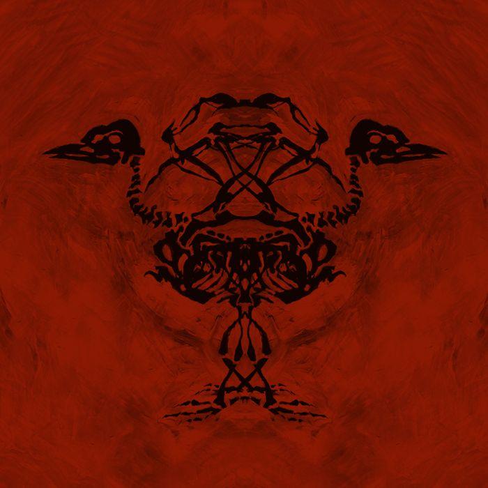 Album cover for Mokoma