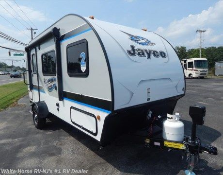 Simple 17fd Hummingbird Expert Equipped Rv Well Equipped 2017 Jayco Jayco