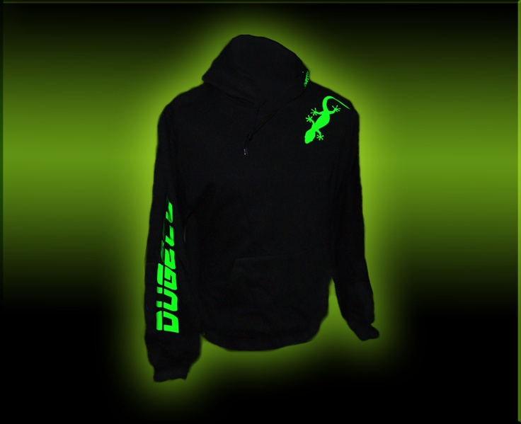 Black Sweatshirt by DUGECO  Promotional price 25,00 €  ONLY UNTIL JANUARY 7, 2013