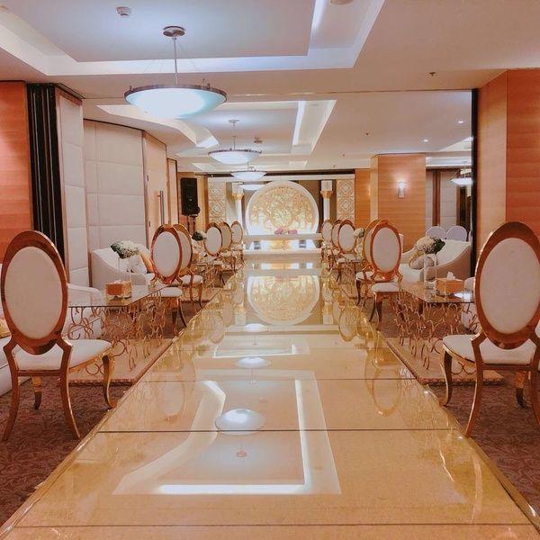 فندق التنفيذيين العليا الفنادق الرياض Table Decorations Decor Home Decor