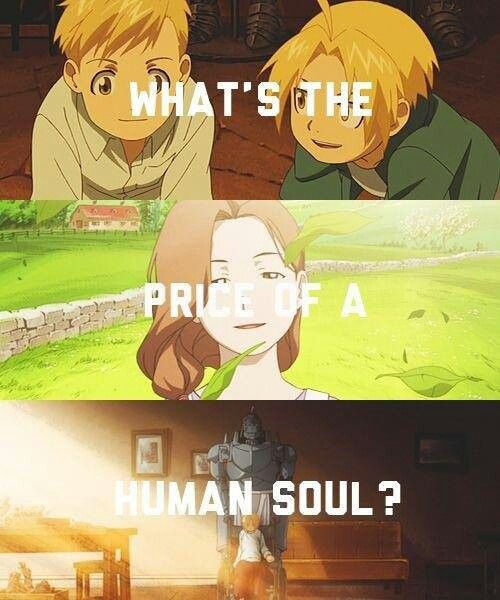 17 Best Images About Fullmetal On Pinterest