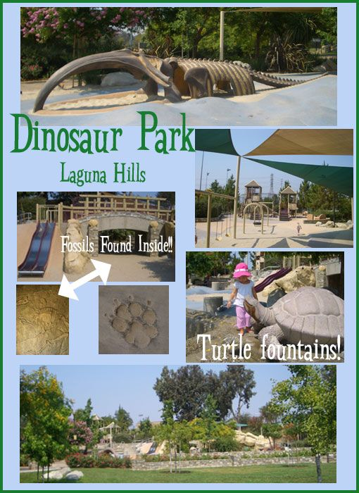 laguna park girls Centrally located in sunny beach only 820 feet from the beach, hotel laguna park & aqua club - all inclusive offers air-conditioned rooms with balconies.