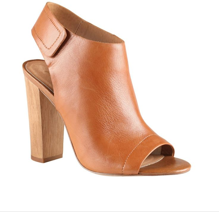 Love it!!! Aldo Shoes Spring 2014