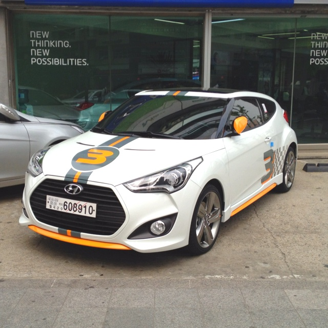 Used Hyundai Veloster Turbo For Sale: 47 Best Images About All Things Veloster On Pinterest