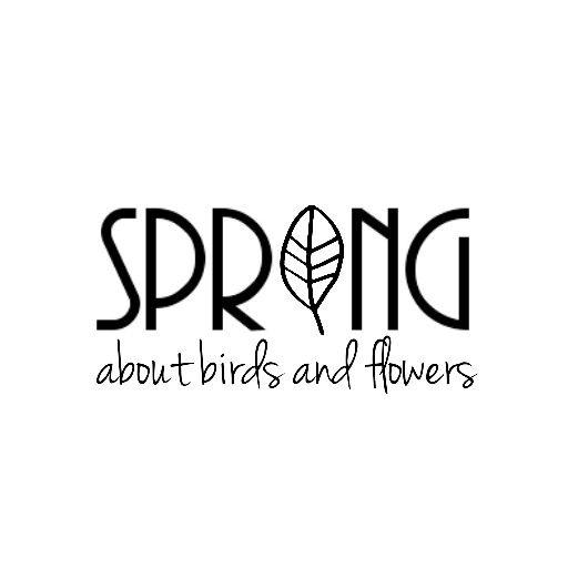 Spring ❥http://www.pinterest.com/hal72info/ Gevonden op C More (Iris Havekes) Spring ❥http://www.pinterest.com/hal72info/ Gevonden op C More (Iris Havekes)