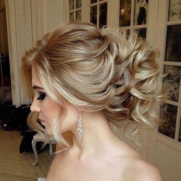 Die Schonste Frisur Beim Abschlussball Foto Abschlussballhaar Fur Echte Prinzessinnen Frisuren Frisur Hochgesteckt Ball Haar