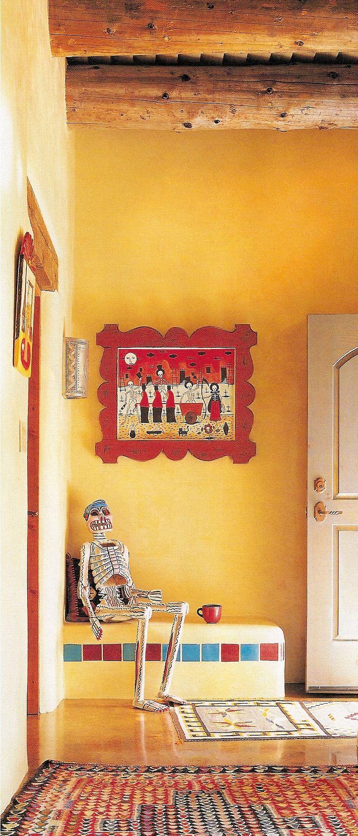 152 best Mexican Art images on Pinterest | Mexican art, Arte ...