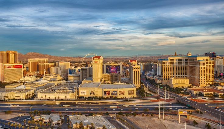 las vegas flights and hotels expedia