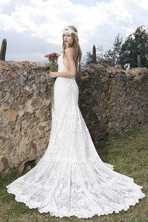 Mirror Mirror Designer Dress Sample Sale (BridesMagazine.co.uk)