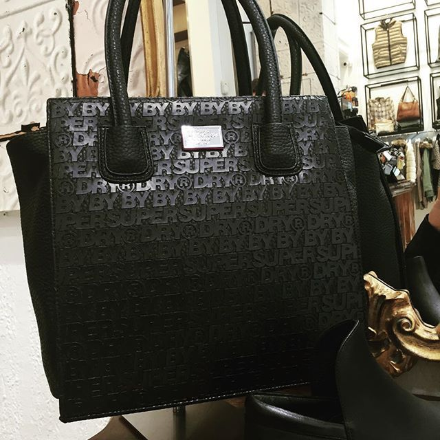 #johnandy #superdry #tote #bag #call_for_orders #00302109703888