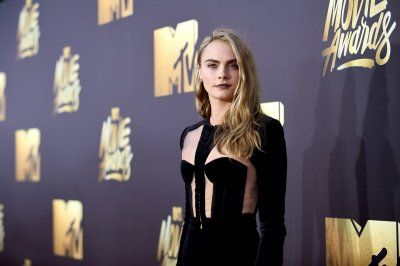 Cara Delevingne's mother reveals that the model's lifestyle is 'lonely' after Eurostar meltdown