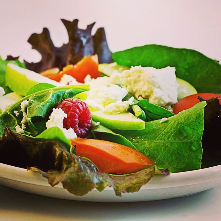 A delicious diet breackfast ❤️ www.healthfitness.site/Go/Plan