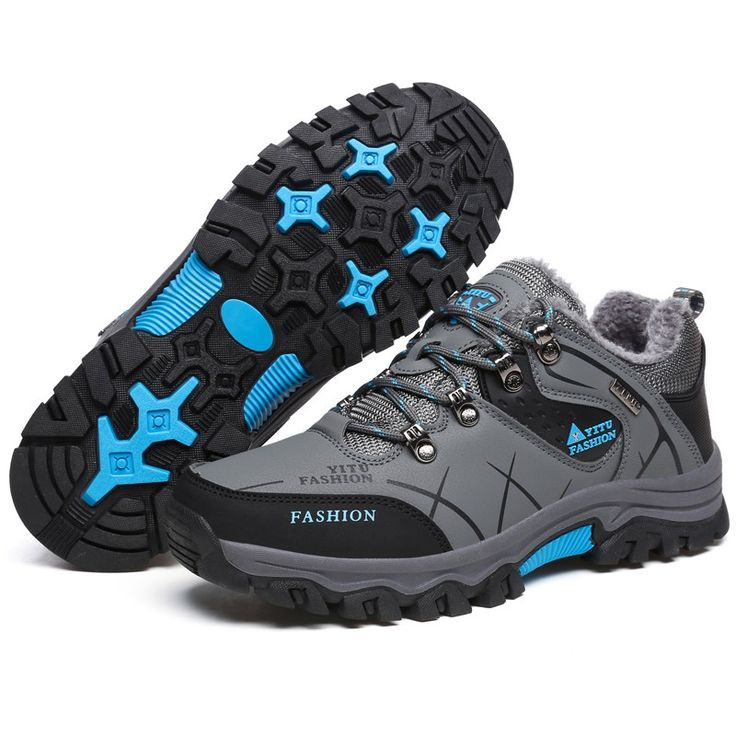Like and Share if you want this  Warm Climbing Shoes Men Outdoor Waterproof Safety Work Shoes Sport Hiking Boots For men Winter Camper Shoes    84.51, 59.99  Tag a friend who would love this!     FREE Shipping Worldwide     Get it here ---> https://liveinstyleshop.com/socone-2017-warm-climbing-shoes-men-outdoor-waterproof-safety-work-shoes-sport-hiking-boots-for-men-winter-camper-shoes-with-fur/    #shoppingonline #trends #style #instaseller #shop #freeshipping #happyshopping