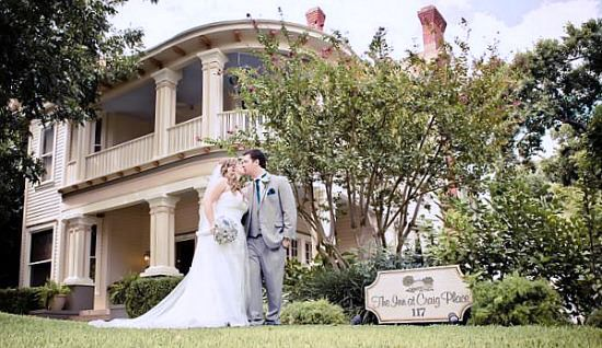 12 best elopment small wedding packages images on for Texas beach wedding packages
