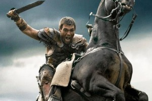 Spartacus: War of the Damned: la date de lancement