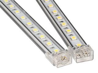 DELF C PRO light bar