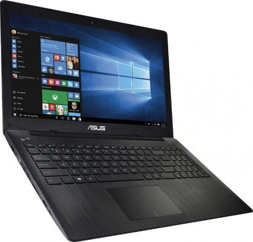 "Intel Core I3 6G, DD 1 T, DDR 4 4Gb, DVD RW, Pantalla 14"", Negro - Nuevo - Colombia"