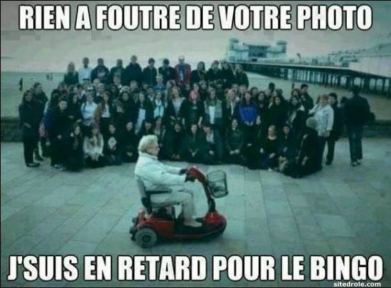 site drole france humour quebec conneries qc insolites video parodie blague gag funny website images memes pictures humor bingo