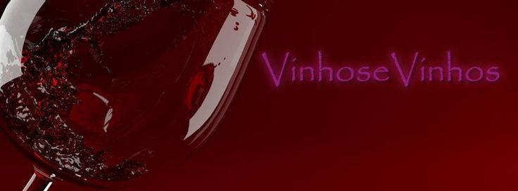 Cupom Vinhos e Vinhos