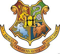 хогвартс герб - Поиск в Google