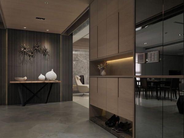 Best 25+ Foyer design ideas on Pinterest | Entrance foyer ...