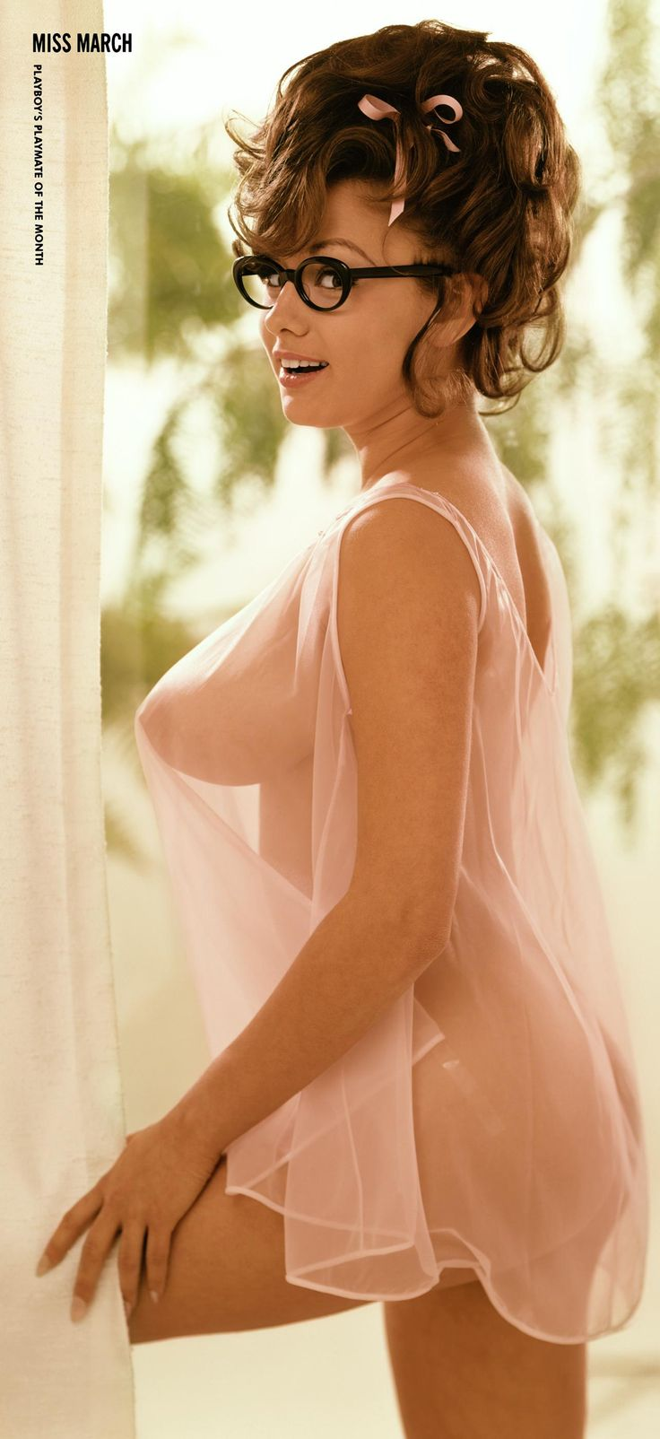 1000+ images about Vintage Big Tits on Pinterest | Legends, Models ...