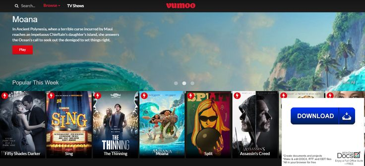 Pin on Watch free movies online without downloading or