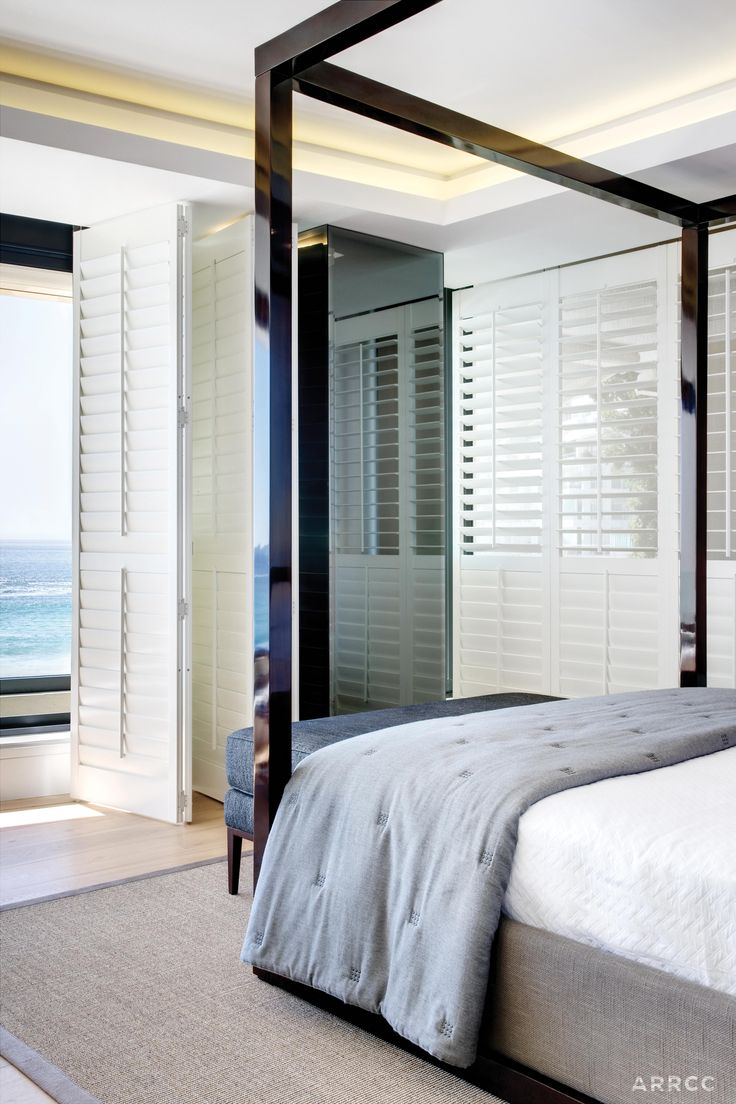 arrcc formerly antoni associates is renowned for creating exclusive interiors in south africa internationally design briefs include luxury homes - Bedroom Designs South Africa