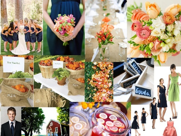 called spring vintageGoogle Image, Inspiration, Google Search, Colors Palettes, Farmers Marketing, Flower Ideas, Bright Flower, Flower Colors, Navy Blue