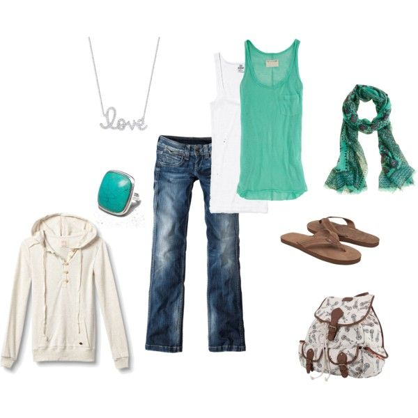 Cute <3: Style Quiksilv, Lazy Day, Fashion Styles, Spring Style