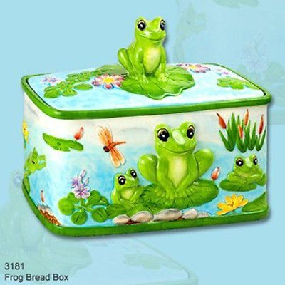 The 25 Best Ceramic Bread Box Ideas On Pinterest Pastel
