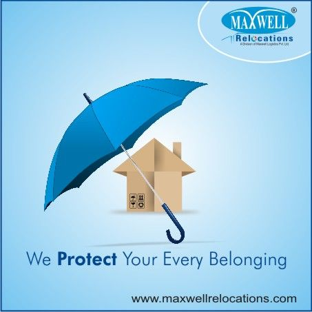 Careful hands of experts of #MaxwellRelocations ensure safe & secure delivery of every belonging. So, you find every belonging in intact state at the new address. http://www.maxwellrelocations.com/packers-and-movers/