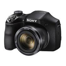 Cámara digital Sony DSC-H300 de 20 MP