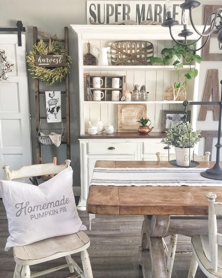 Best 25+ Urban Farmhouse Ideas Only On Pinterest