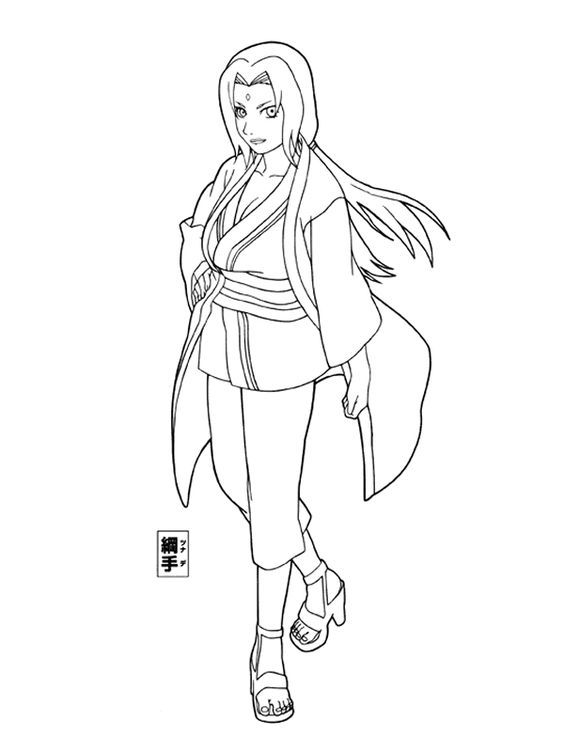 Pin by Huy Nguyễn on me life | Anime, Naruto dibujos, Dibujos animados