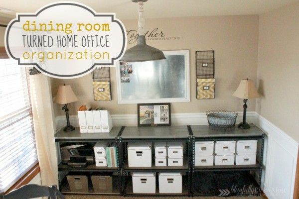 216 best craft room office images on pinterest craft