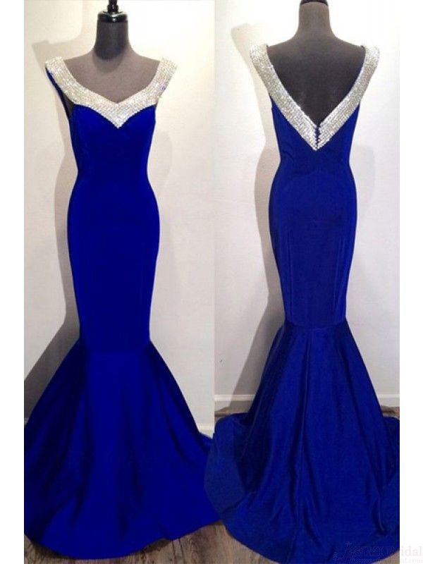 431 best Jurken images on Pinterest | Short wedding gowns, Wedding ...