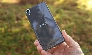 HTC to launch entry-level Desire 12 leaked retail box confirms