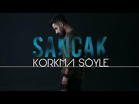Akın - Anlatamıyorum (Official Lyric Video) - YouTube