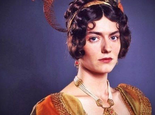 Pride and Prejudice's Caroline Bingley bitch trope has shaped romantic comedy for centuries. It's time to rethink her as a plot device.