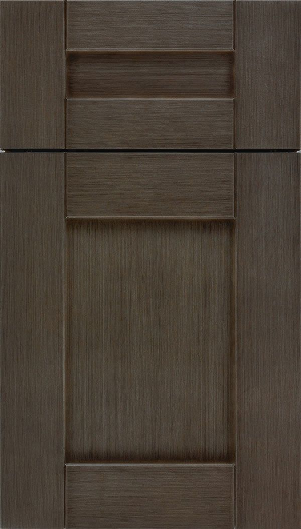 Pearson Cabinet Door Style Shaker Inspired V Groove Cabinetry Renovation