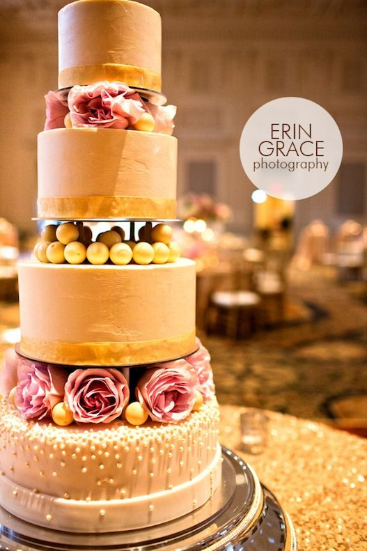 best wedding cakes portland or 14 best wedding cake desserts portland oregon images on 11674
