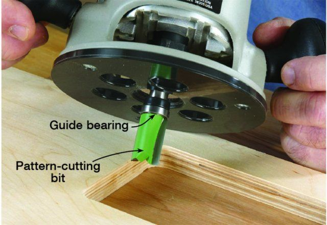 Pin On Router Woodworking