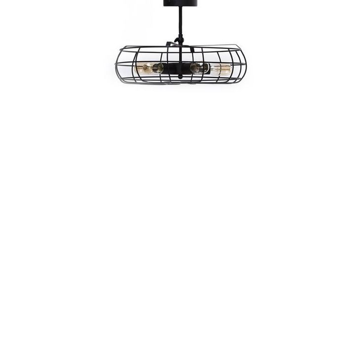 Φωτιστικό Οροφής Cage,  Τιμή: €235,00, http://www.lovedeco.gr/p.Fotistiko-Orofis-Cage.848131.html
