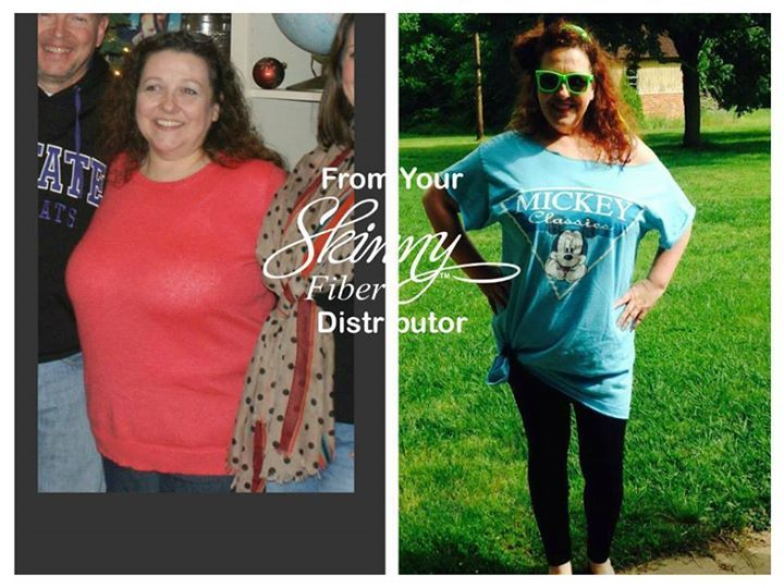 Betty jo my 600 pound life after weight loss photo 6