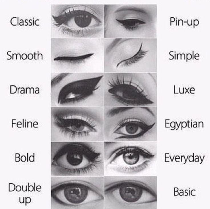 ClioMakeUp-eyeliner-eye-liner-matita-nera-come-si-mette-top-migliori-2