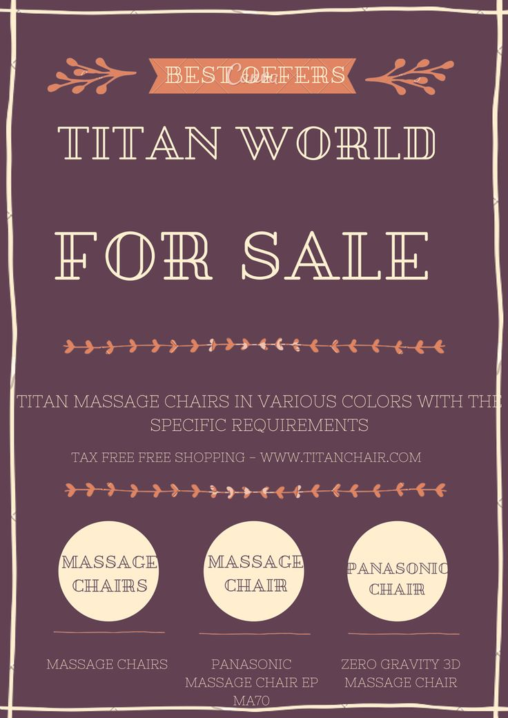 :- http://goo.gl/rkcAFQ  #Recliners_Massage_Chairs #Sanyo_Massage_Chairs  #Panasonic_Massage_Chairs #Full_Body_Massage_Chairs